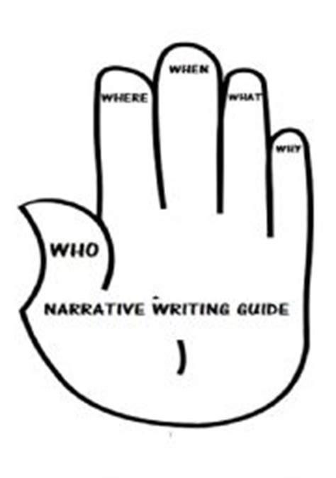 Writing a descriptive story about christmas essay